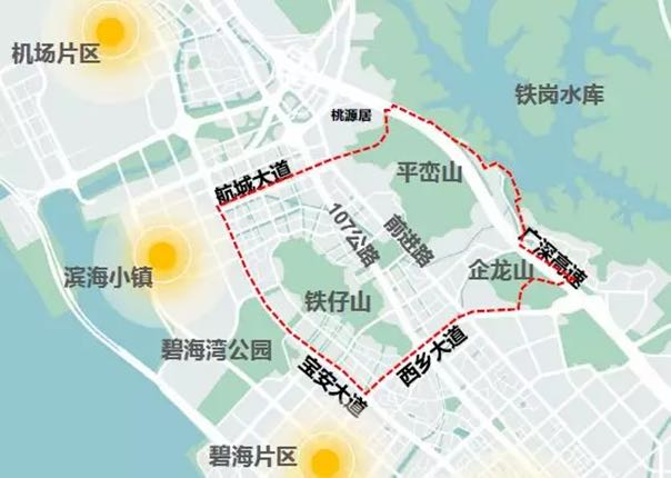 阳基九方广场