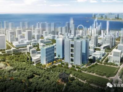深圳宝安阳基九方值得投资吗?西乡阳基九方广场的公寓能不能用个人名义买?