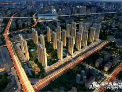 惠州新力帝泊湾上哪个学校?是上仲恺还是惠阳的学校学区?