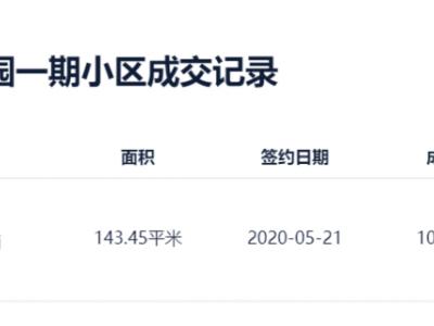 深圳亮剑交通融城,万科启城蓄势待发_万科启城家园进展!