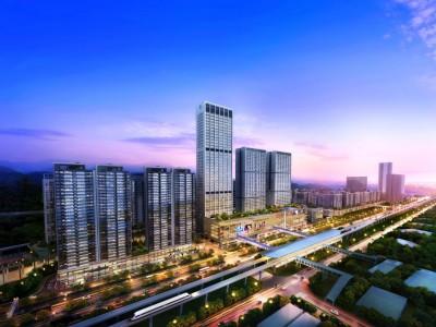 塘朗城公寓值得买吗?南山西丽塘朗城公寓投资价值分析