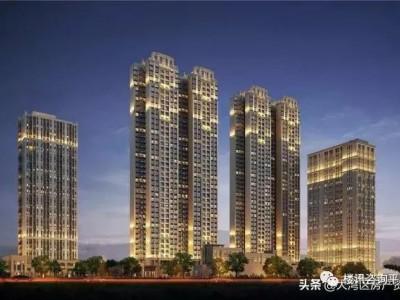 深圳【天玑公馆商铺】-23-105平米(主力30-60平)商铺出售