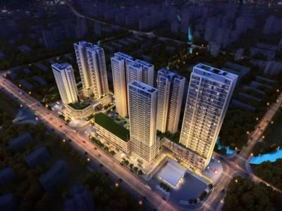 龙华龙湖春江天玺卖不动了吗?龙湖春江天玺公寓是70年产权吗?