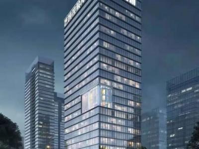 【太子湾湾樽】推出300--525㎡大平层,蛇口海景豪宅公寓