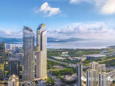 东海国际公寓户型图_深圳海国际公寓在售面积_户型图鉴赏!